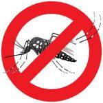 Novo prskanje protiv komaraca u Novom Sadu, upozorenje pčelarima da zaštite košnice