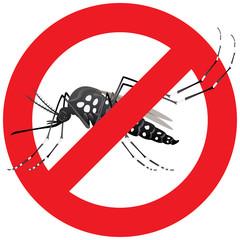 Prskanje na komarce i tretman komaraca iz vazduha sa zemlje u Novom Sadu i Beogradu tokom jula i avgusta meseca 2019-e godine.