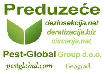 Dezinsekcija.net
