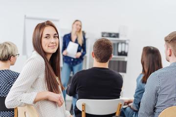 Naučite sve o dezinsekciji i deratizaciji na licu mesta iz naših autorskih video reportaža 2011-2019