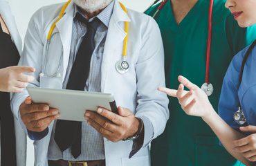 Sve više medicinara iz Srbije preko Biroa aplicira za posao u Nemačkoj