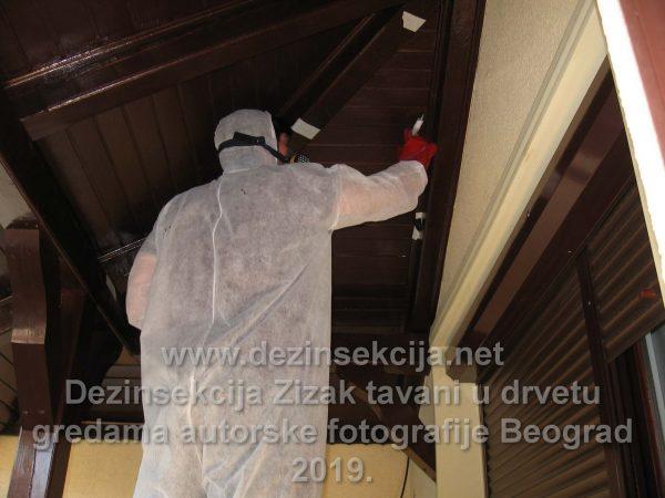 Autorske fotografije naših tehnologa u radu sa žižškom.Klijent novosagrađena kuća u Šapcu.Izvršioci su dolazili iz Beograda jer Klijent u matičnom gradu nije mogao naći nijednu pouzdanu službu u regulaciji žižška.