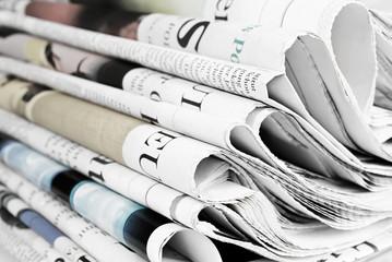 Najnovije vesti iz domena dezinsekcija,deratizacija,dezinfekcije i ciscenja u Beogradu,Novom Sadu,Vojvodini,Srbiji u 2019 i 2020 oj godini.
